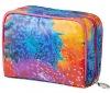 HLHZB-046 2011new style cosmetic bag,fashion bag,popular bag