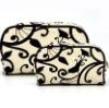 HLHZB-047 2011new style cosmetic bag,fashion bag,popular bag