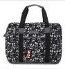 HLLB-047 high quality trendy portable laptop breifcase