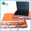 HX-OT-1223, aluminium laptop case