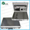 HX-OT-1224,aluminium laptop&Brief case