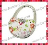 Handbag Shaped Bag Hanger/Purse Holder