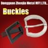 Handbag hardware ZJ-8988