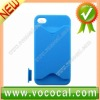 Hard Couple Case for iPhone 4 4GS