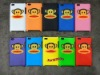 Hard Cover For iPod Touch 4 Case