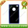 Hard Electroplate Case for iPhone 4 4S