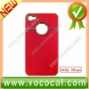 Hard Plastic Case Cover for iPhone 4S 4G