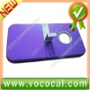 Hard Stand Case for iPhone 4 4S