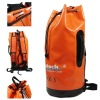 Heavy-duty mountaineering Rope Bag