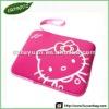 Hello Kitty Waterproof Velours Laptop Bag