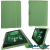 High quality Cover Case For Samsung Galaxy Tab P7510