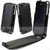 High quality PU leather case for Apple iphone 4s case--Hot selling!!