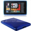 High quality TPU case for Kindle Fire--Hot selling!!