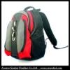 High quality back bag notebook