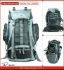 High quality camping backpack with OEM