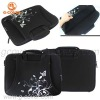 High quality new notebook laptop sleeve case