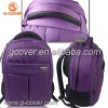 Hiking bag,Nylon case for laptop bag