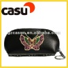 Hot!!!2012 new style hand made coin purse