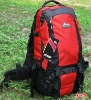 Hot Mountaineering Backpack 45L