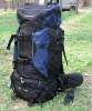 Hot Outdoor Camping Backpack
