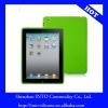 Hot Promotions silicone case for ipad 2