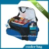 Hot Sale Cooler Bag