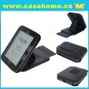 Hot sale!!!For nook color e-reader case