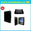 Hot sale case for ipad 2
