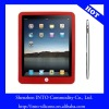 Hot sale silicone case for ipad2