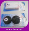 Hot sales Velcro straps