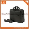 Hot-sell High-quality Waterproof Protective Nylon Laptop Bag