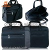 Hot sell case for Nylon laptop bag