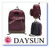 Hot selling 17 laptop bag