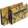 Hot selling ! 2011 newest wallet, purse