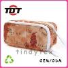 Hot selling Basics cosmetic bag