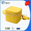 Hot selling picnic ice bag(YD-L32-A2)