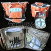 Ice Backpack Picnic Bag Promotional Price