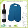 Insulated Wine Bottle Holders