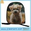 JSMART backpack S (for kids) cute pet photo-bag