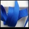 Jacquard Nylon Dog Collar Webbing