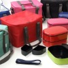 Japanese Jyubako Picnic Box  Lunch party  Food container  ys-1067