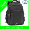Juni Brand 1680D polyster +PU Computer backpack(JNB02360)