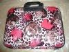 (KD-D0555) fashion laptop bags