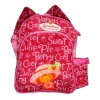 Kid's School Backpack