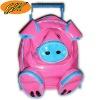 Kid's Trolley Backpack