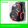 Kids Children Trendy School Bag