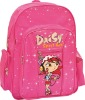 Kids Schoolbag