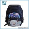 Kids/children's School Backpack