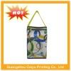 Kids' using lunch cooler bag