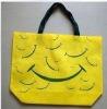 Ladies Non-woven Bag XT-NW111589